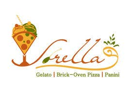 nº 296 pour Logo Design for Sorella par hotpinkscorpion
