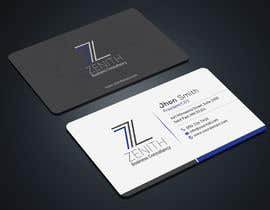 #3 for Develop a Corporate Identity by mahmudkhan44