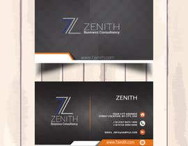 #1 for Develop a Corporate Identity by Imdadtuhin
