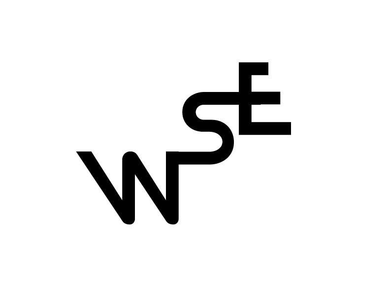 #160 for Logo Design for WS Energy by vfxgopal1