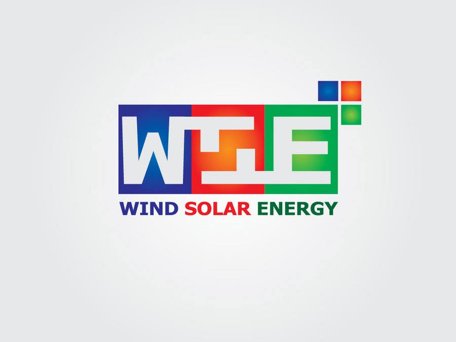#159 for Logo Design for WS Energy by IniAku84