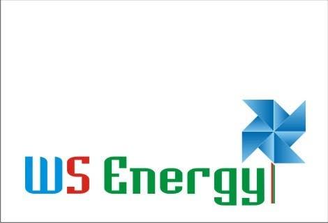 Inscrição nº                                         101                                      do Concurso para                                         Logo Design for WS Energy