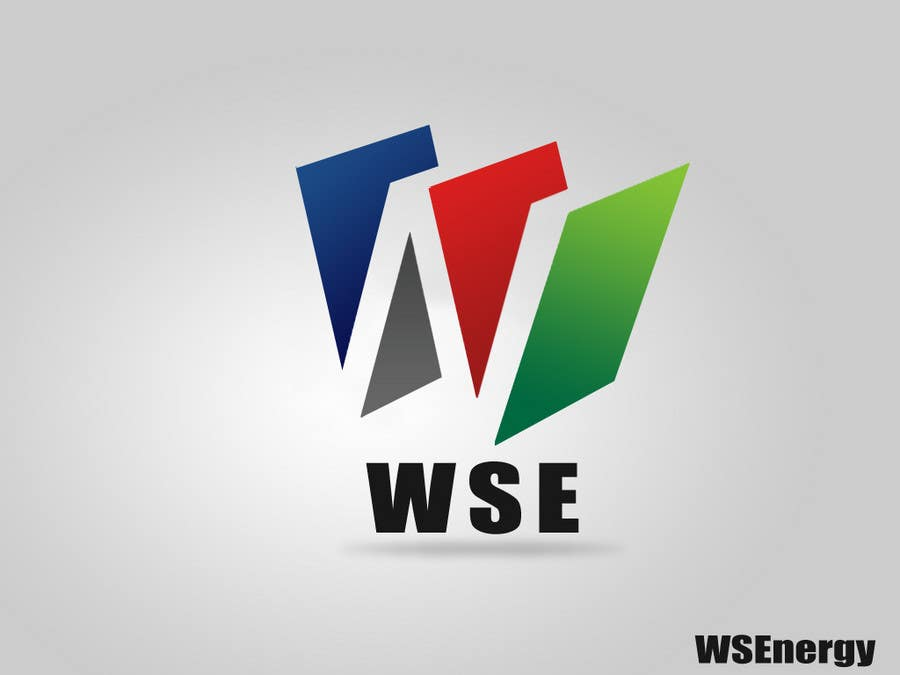 Konkurrenceindlæg #                                        74                                      for                                         Logo Design for WS Energy