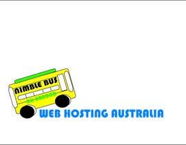 #41 for Logo Design for a business using a bus for its theme af alis95