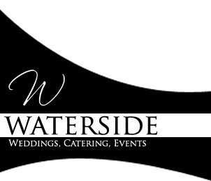 Inscrição nº                                         53                                      do Concurso para                                         Logo Design for Waterside