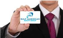 Bài tham dự #11 về Graphic Design cho cuộc thi 'Gulf American Realty Group'