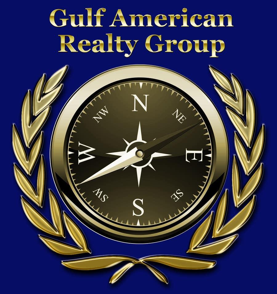 Bài tham dự cuộc thi #                                        6                                      cho                                         'Gulf American Realty Group'