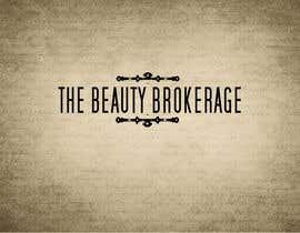 HybridStudios tarafından Contest: Design a Logo for The Beauty Brokerage için no 84