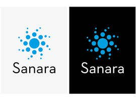 #179 for Logo Design for sannra by santiagodurieux