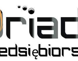 #107 untuk Design a Logo for Driada Company oleh DenisIva