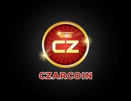 #242 untuk Design a Logo for Czarcoin oleh mjmalikhain