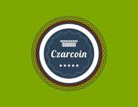#243 untuk Design a Logo for Czarcoin oleh mjmalikhain
