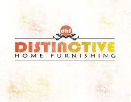 jaskarankaur tarafından Design a Logo for Furniture Store için no 77