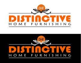 jaskarankaur tarafından Design a Logo for Furniture Store için no 89