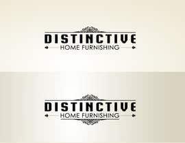 qdoer tarafından Design a Logo for Furniture Store için no 98