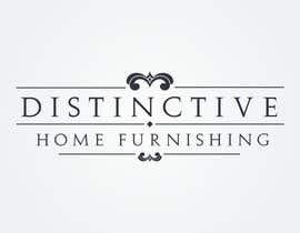debbypeetam tarafından Design a Logo for Furniture Store için no 90