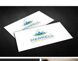 ccet26 tarafından Design a Logo for Dental Office için no 175