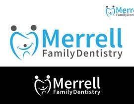 umamaheswararao3 tarafından Design a Logo for Dental Office için no 70