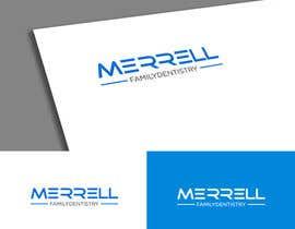 mamunfaruk tarafından Design a Logo for Dental Office için no 91