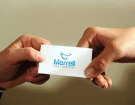 monalisaroy91 tarafından Design a Logo for Dental Office için no 214