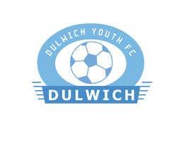 #17 for Logo for Football Club af rizwanhafeez