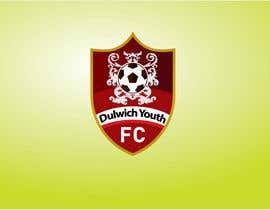 #24 for Logo for Football Club af qdoer