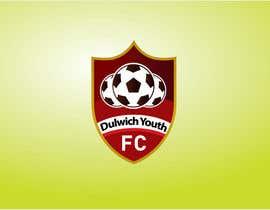 #27 for Logo for Football Club af qdoer