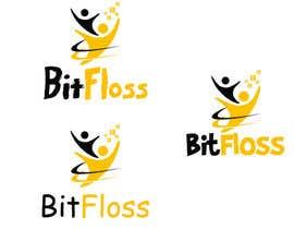 #18 untuk Design Logo or Website Top and App Icon for BitFloss oleh FHDesigner