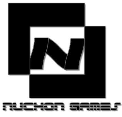 Inscrição nº 136 do Concurso para Logo Design for Nuchon Games
