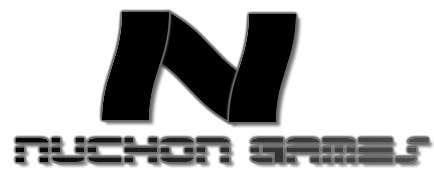 Конкурсная заявка №137 для Logo Design for Nuchon Games