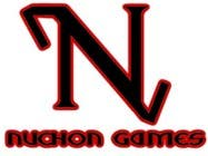 Graphic Design Inscrição do Concurso Nº140 para Logo Design for Nuchon Games