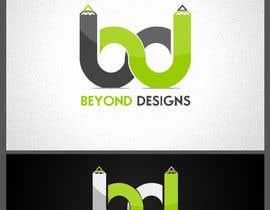 #14 cho Design a Logo for BD bởi RedLab