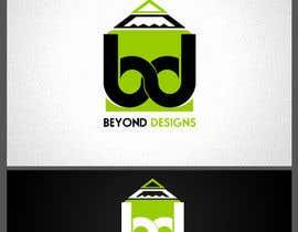 #17 cho Design a Logo for BD bởi RedLab