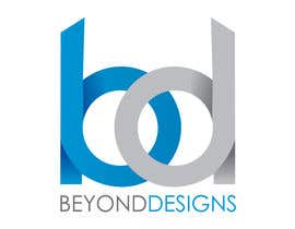#19 cho Design a Logo for BD bởi Rapideye
