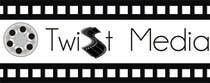 Graphic Design Inscrição do Concurso Nº23 para Design a Logo for Twist Media