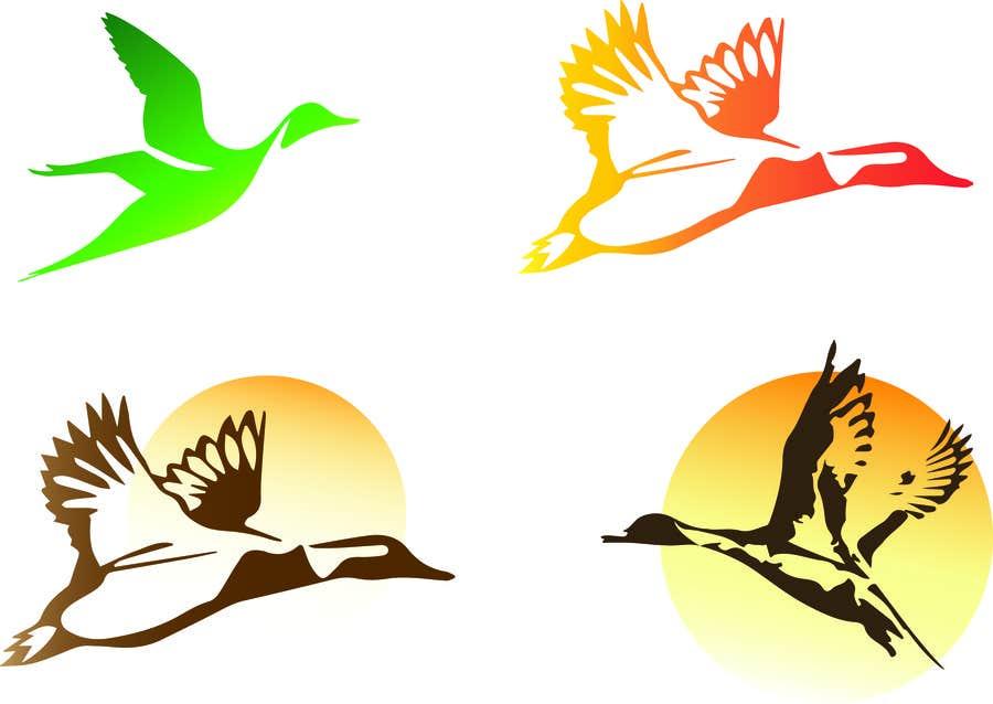 Penyertaan Peraduan #                                        10                                      untuk                                         Pintail Duck