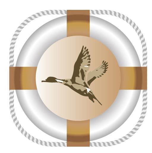 Penyertaan Peraduan #                                        15                                      untuk                                         Pintail Duck