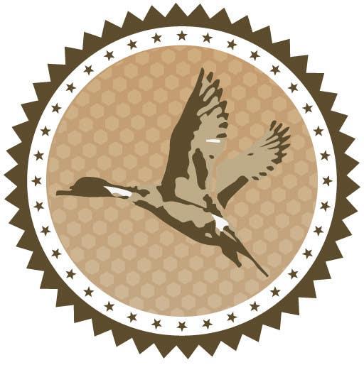 Penyertaan Peraduan #                                        17                                      untuk                                         Pintail Duck