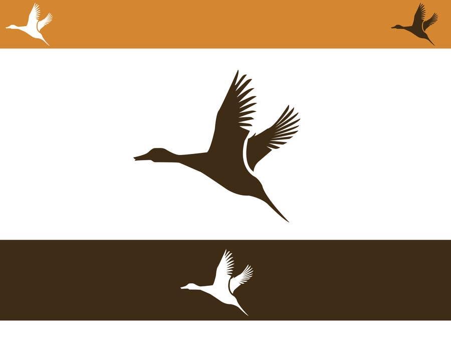Penyertaan Peraduan #                                        21                                      untuk                                         Pintail Duck