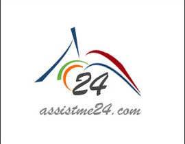 raghu12 tarafından Design a logo for a travel advice service için no 4
