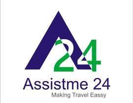 raghu12 tarafından Design a logo for a travel advice service için no 10