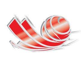 #8 cho Update Existing Logo & Create Related Art bởi caseykaminsky