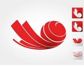 #5 cho Update Existing Logo & Create Related Art bởi aduetratti