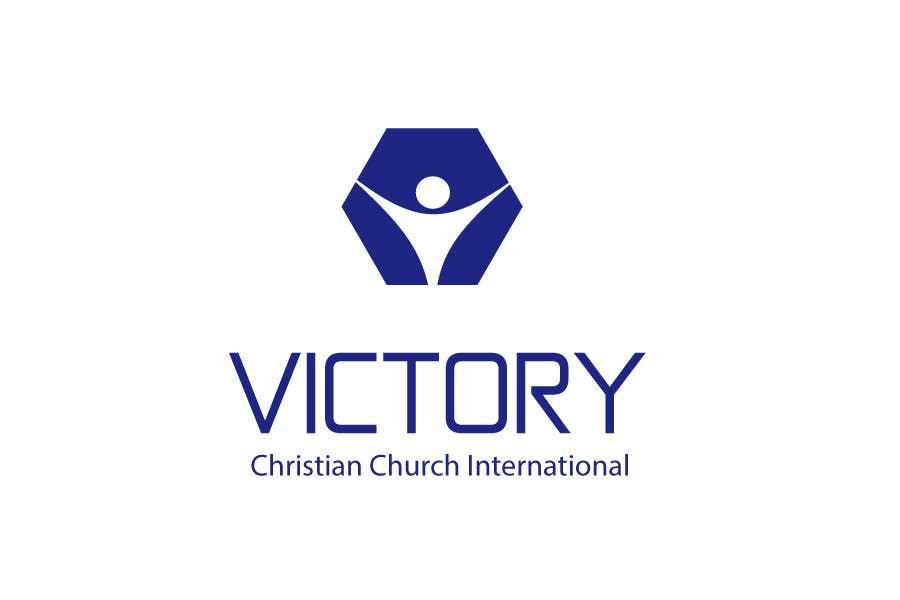 126 for Logo Design for Victory Christian Church International by ...