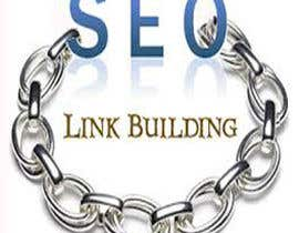 #4 for Build Links to my Website for http://www.appslife.co/ by mahipal7