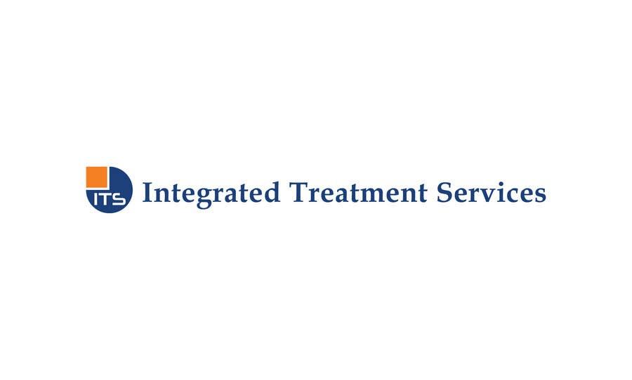 Конкурсная заявка №34 для Logo Design for Integrated Treatment Services