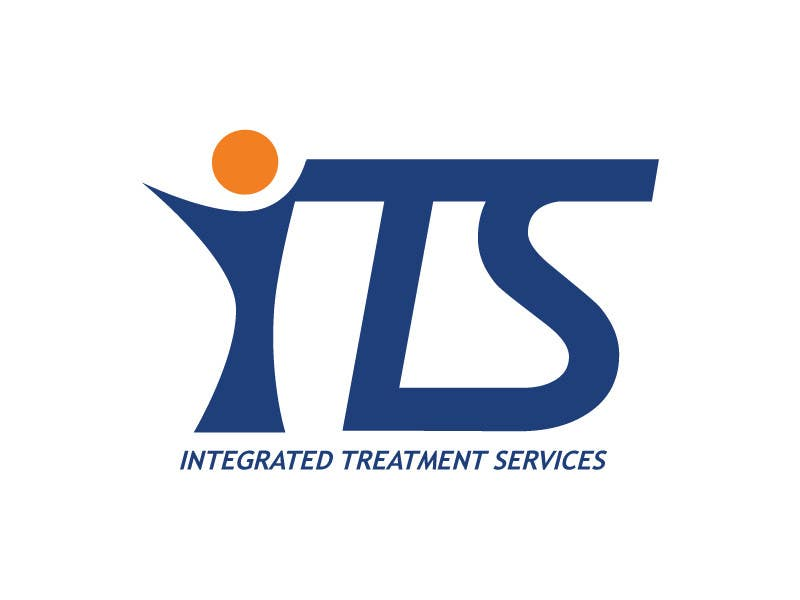 Конкурсная заявка №46 для Logo Design for Integrated Treatment Services