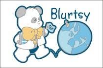 Graphic Design Inscrição do Concurso Nº79 para Logo Design for Blurtsy