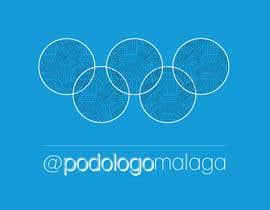 #61 para Logotipo Podologo deportivo / Sports podiatrist logo de inmarbi