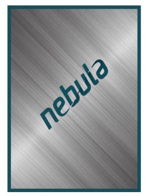 Bài tham dự cuộc thi #                                        24                                      cho                                         Design an icon & landing page for Nebula Employee Mobile Application